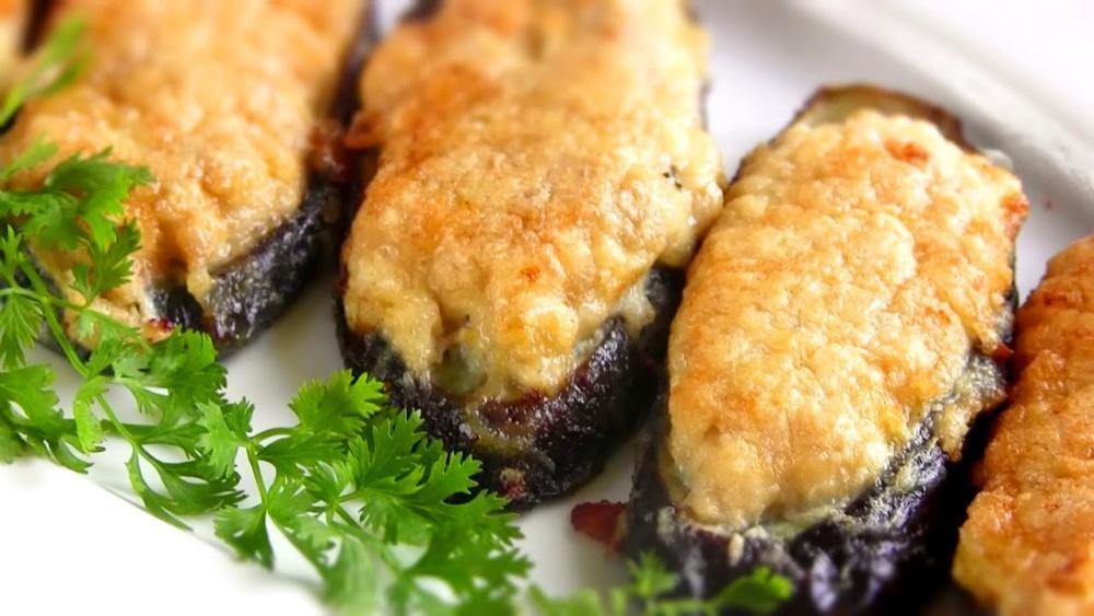 Рецепт вкусного и быстрого мяса
