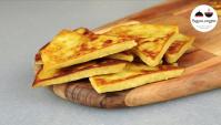 Картофельные Лепешки - Видео-рецепт