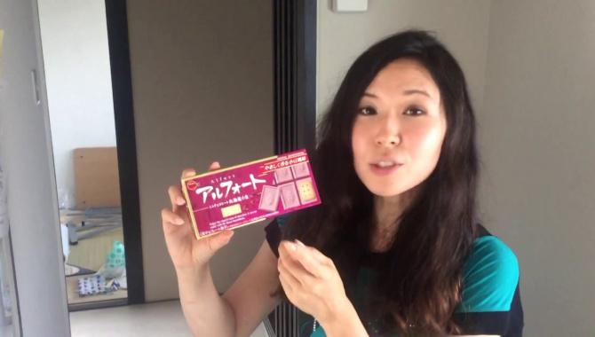 Япония. Едем на шведский стол и почему японцы не берут взяток (Видео)