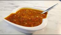 Аджика - самый простой и вкусный рецепт