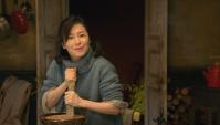 Японская Реклама - Пиво Suntory Kin-Mugi (Rich Malt)
