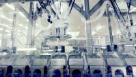 Тур по фабрике Glico Papico (Видео)
