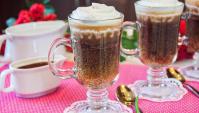 Кекс в Чашке - Видео-рецепт