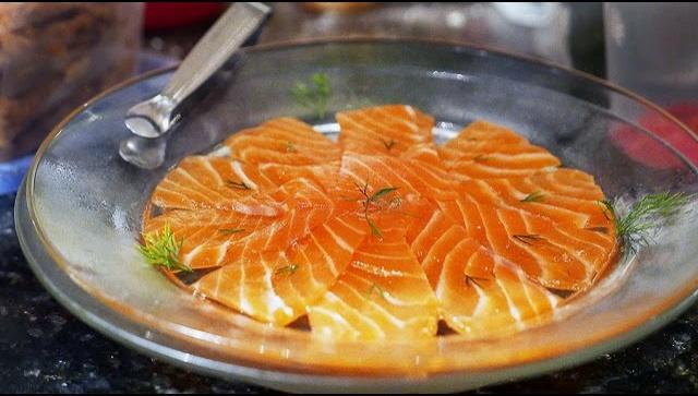 Уличная еда во Вьетнаме - Приготовление пиццы (Видео)