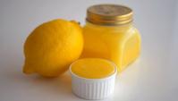 Заварной лимонный крем/курд - Видео-рецепт