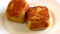 Сырники - Видео-рецепт