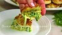 Рулетики (трубочки) из лаваша с яйцом и сыром - Видео-рецепт