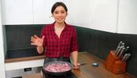 Вкуснейшее мясное блюдо - Видео-рецепт
