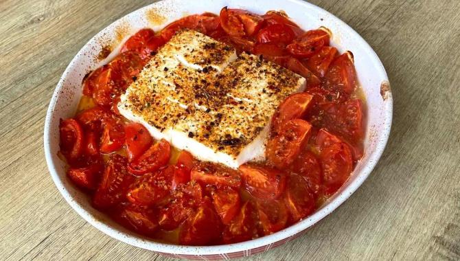 Курочка в невероятно вкусном соусе - Видео-рецепт